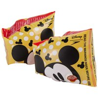 Speedo Disney Mickey Mouse