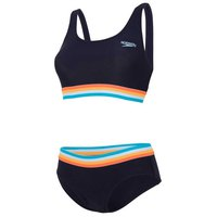 Speedo Solid U-Back