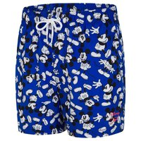 Speedo Disney Mickey Mouse Allover 13