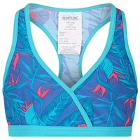 Regatta Hosanna Swim Top