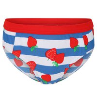 Regatta Hosanna Swim Brief Bottom