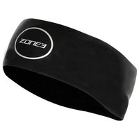 Zone3 Neoprene Headband