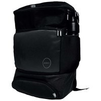 Zone3 Transition Backpack With EVA Cycle Helmet Compartment