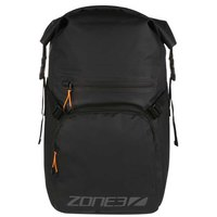 Zone3 Waterproof Backpack