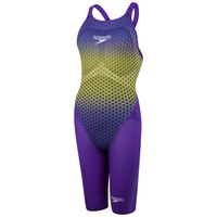 speedo-fastskin-lzr-pure-valor-open-back-kneeskin