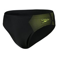 Speedo Tech Placement 7cm