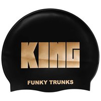 Funky trunks Silicone