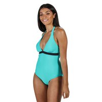Regatta Flavia Costume