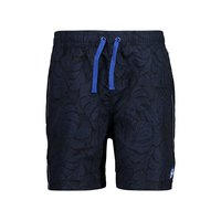 Cmp Man Medium Shorts