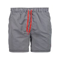 Cmp Boy Medium Shorts