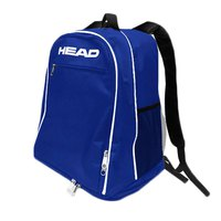 Head swimming Small Cordura