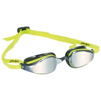 Phelps K180 Swimming Goggles