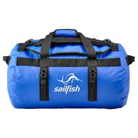 Sailfish Dublin 60L