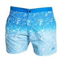 Iq-uv Boardshorts