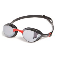 Jaked Rumble Swimming Goggles