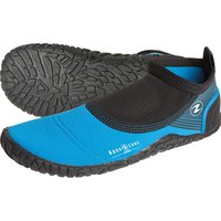 Aqualung sport Beachwalker 2.0