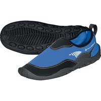 Aqualung sport Beachwalker RS