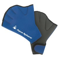 Aquasphere SWIM GLOVES