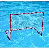 Ology Waterpolo Floating Goal