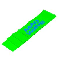 Madwave Expander Stretch Band 2000x150x0.3mm