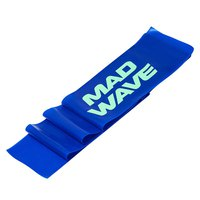 Madwave Expander Stretch Band 2000x150x0.5mm