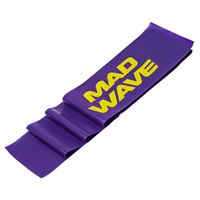 Madwave Expander Stretch Band 2000x150x0.6mm
