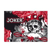 Turbo Death Joker