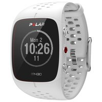 Polar M430 M/L Watch