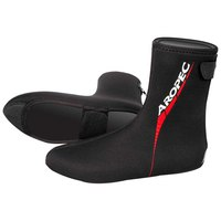 Aropec Bike Boot