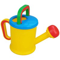 Leisis Medium Watering Can