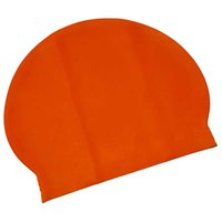 Leisis Standard Latex Swimming Cap