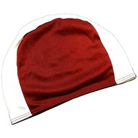 Leisis Standard Polyester Hat