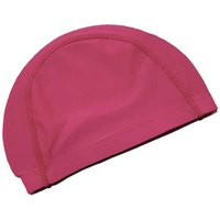 Leisis HQ Lycra Junior Swimming Cap