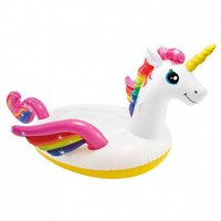 Intex Inflatable Unicorn Island