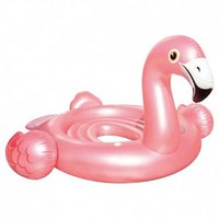 Intex Giant Flamingo For 4 People