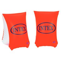 Intex Inflatable Armbands 30X15Cm Cm - 6/12 Years