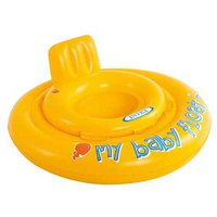 Intex Baby Inflatable Float