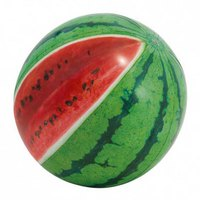 Intex Inflatable Watermelon Ball