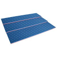Softee Floating Mat