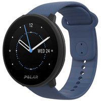Polar Unite Watch
