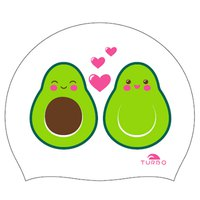 Turbo Avocado Love