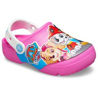Crocs Fun Lab Paw Patrol