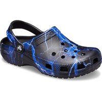 Crocs Classic Out Of This World