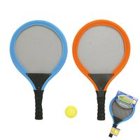 Softee Energy Racket Set