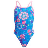 Funkita Lacy In The Sky