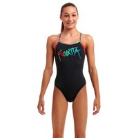 Funkita Spray Tagged