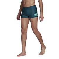 adidas Badge Swim Fitness