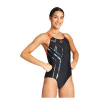Arena Summer Colors Swim Pro