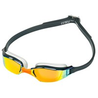 Phelps Xceed Swimming Goggles