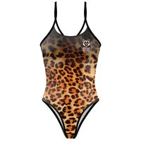 Otso Swimsuit